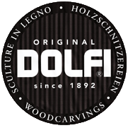 Dolfi