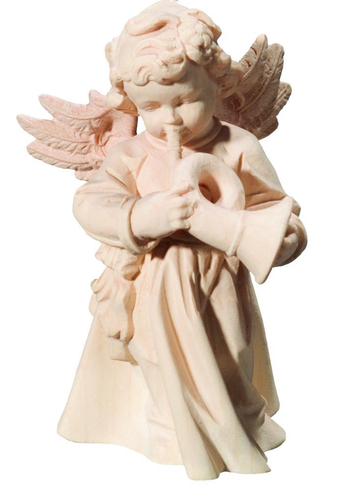 engel mit trompete dolfi