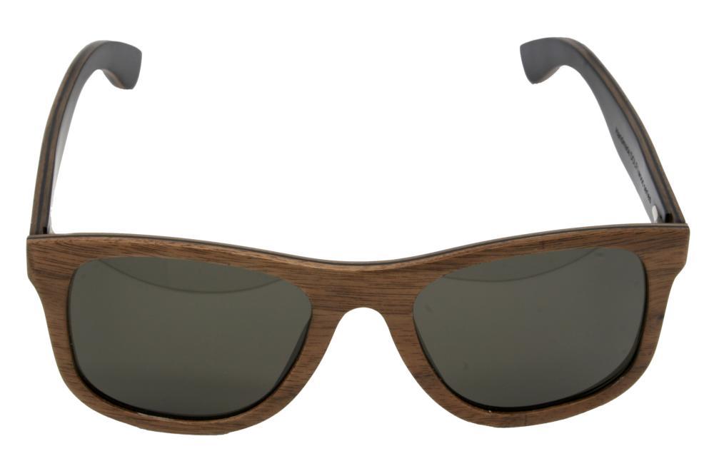 Occhiali da sole legno dolfi for Occhiali da sole montatura in legno