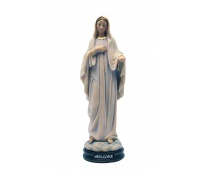 Our Lady of Medugorje