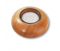 Candle Holder 10cm