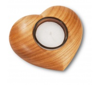Candle Holder 11x9cm