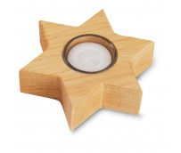 Candle Holder 12cm