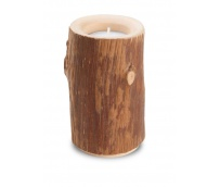 Candle Holder 11cm