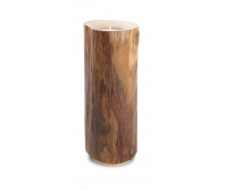 Candle Holder 18cm