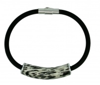 Pulseira Natural-Chic
