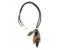 Collier Natural-Chic