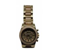 dolfi orologi