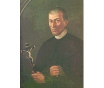 Beato Domenico Lentini