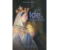 Blessed Ida of Boulogne
