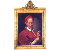 Innocent Xii (Antonio Pignatelli)
