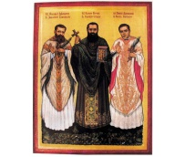 Blessed Josaphat Chichkov