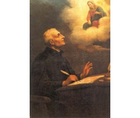 Blessed Jose (Joseph) de Anchieta