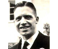 Josef Mayr Nusser Servant of God