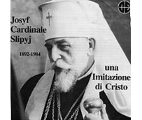 Servant of God Josyf Slipyj