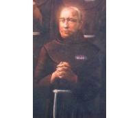 Blessed John Narciso (Jan Narcyz) Turchan